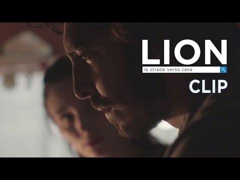 Lion - La strada verso casa (Dev Patel, Rooney Mara, Nicole Kidman) - Clip