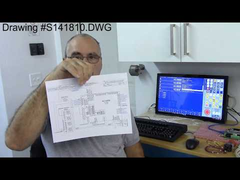 Baixar Centroid CNC Technical Support - Download Centroid
