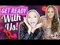 Get Ready With Us! Birthday Party Edition!   The Rybka Twins