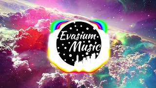 Скачать The Chainsmokers Don T Let Me Down Illenium Remix VIP Edit Mashup