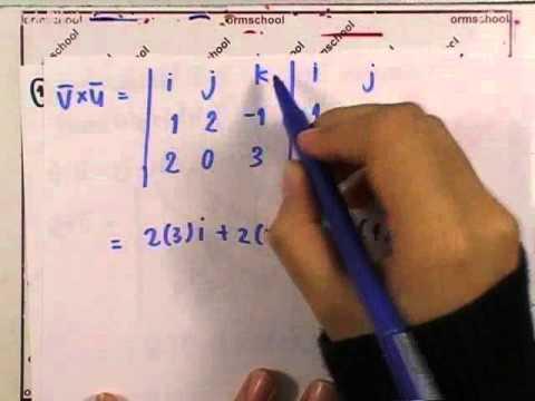 เลขกระทรวง เพิ่มเติม ม.4-6 เล่ม3 : แบบฝึกหัด3.5 ข้อ01