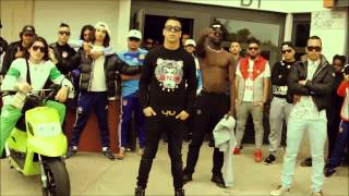 Download HOOSS // Fais les fils // Clip Officiel 2015 // #FrenchRivieraVol1 MP3 song and Music Video