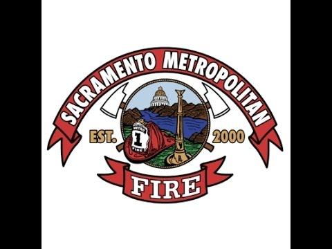01/08/2015 - Metro Fire Board of Director's Meeting