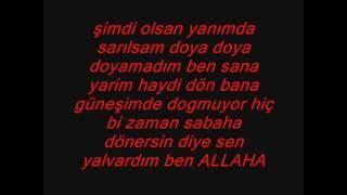 Yamanlar Zalim Rapcı BY Feat