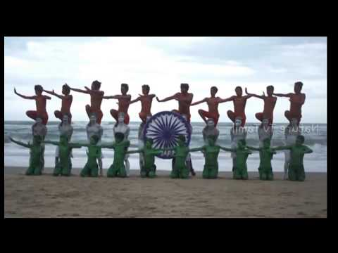 26 JANUARY REPUBLIC DAY SPECIAL SONG FOR WHATSUP STATUS 2018 HD
