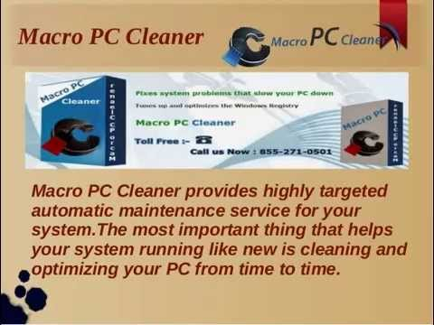 Best PC Cleaner Software | Download Free PC Cleaner for Removal Junk ...