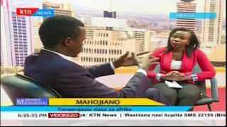 Afrika Mashariki: Mahojiano kuhusu siasa na uchaguzi katika bara la Afrika