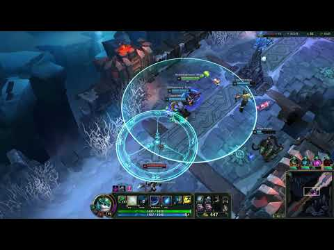 League Of Legends Veigar Vs Annie In Aram Trying To Break The Loss Streak Youtube Best build guides, aram runes, spells and items for veigar. youtube