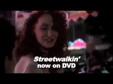 Oscar Winner Melissa Leo Plays A Hooker - Streetwalkin' (1985)
