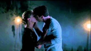 Bande annonce True Blood Saison 7 episode 10 Serie Finale - Thank You