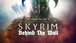 Making-Of: The Elder Scrolls V: Skyrim (Full HQ)