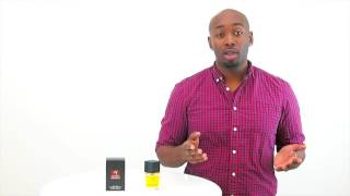 M7 Oud Absolu by Yves Saint Laurent Cologne Review