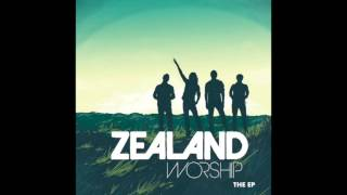 Video Zealand Worship - That's Who You Are - (Official Audio) download MP3, 3GP, MP4, WEBM, AVI, FLV November 2018
