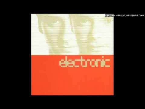 electronic try all you want