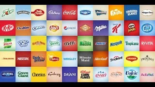 Top 10 Largest Brands In The World