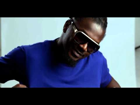 Samini- Too Serious Appietus Compilation