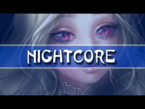 Nightcore ❁ Words ❁ Skylar Grey
