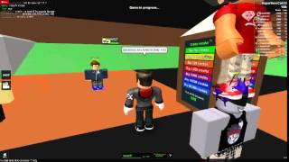 SuperHeroCat225's ROBLOX TMM AKA THE MAD MURDERER
