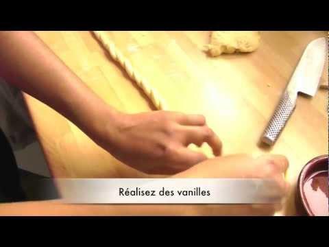 le-pain-au-beurre-selon-tatiemaryse.com