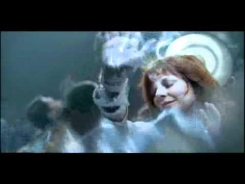 Kylie Minogue - Say Sexy (Mash up Mylene Farmer)