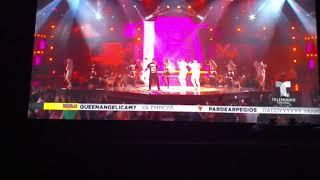 Daddy Yankee Premios Tu Música Urbano