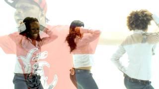 """NOUVEL ALBUM 2011 DE:""""""""JACKIE KINGUE""""""""J"""