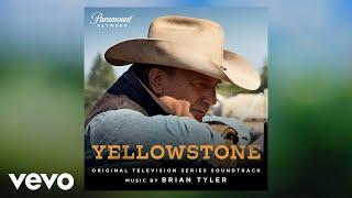 Play Yellowstone Theme