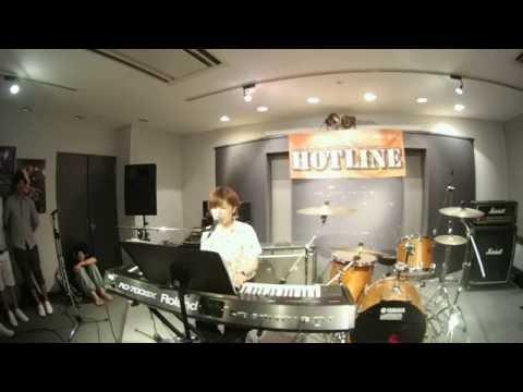 みはる 島村楽器名古屋パルコ店 店予選動画