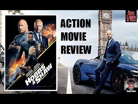 fast-&-furious:-hobbs-&-shaw-(-2019-dwayne-johnson-)-action-movie-review