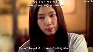 Love is the moment Ost The Heirs(Dramakorea)Lirik Mp3