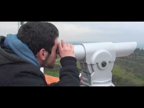 Portel-Terra da Minha Paixão (VIDEO COMPLETO)
