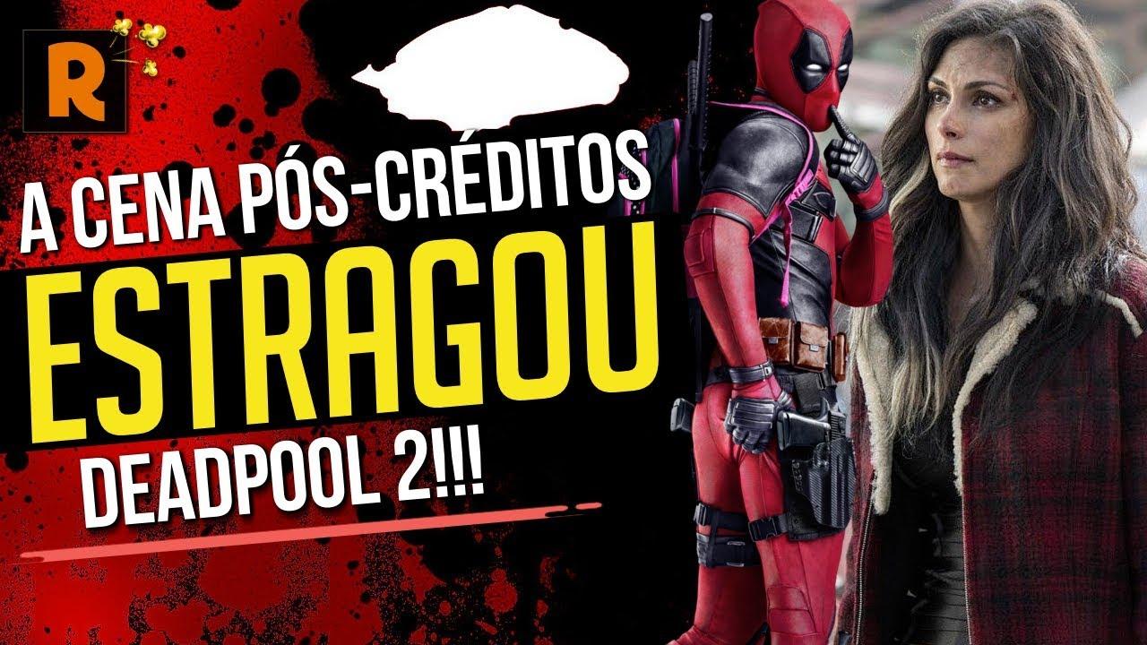 deadpool 2 full hd legendado download