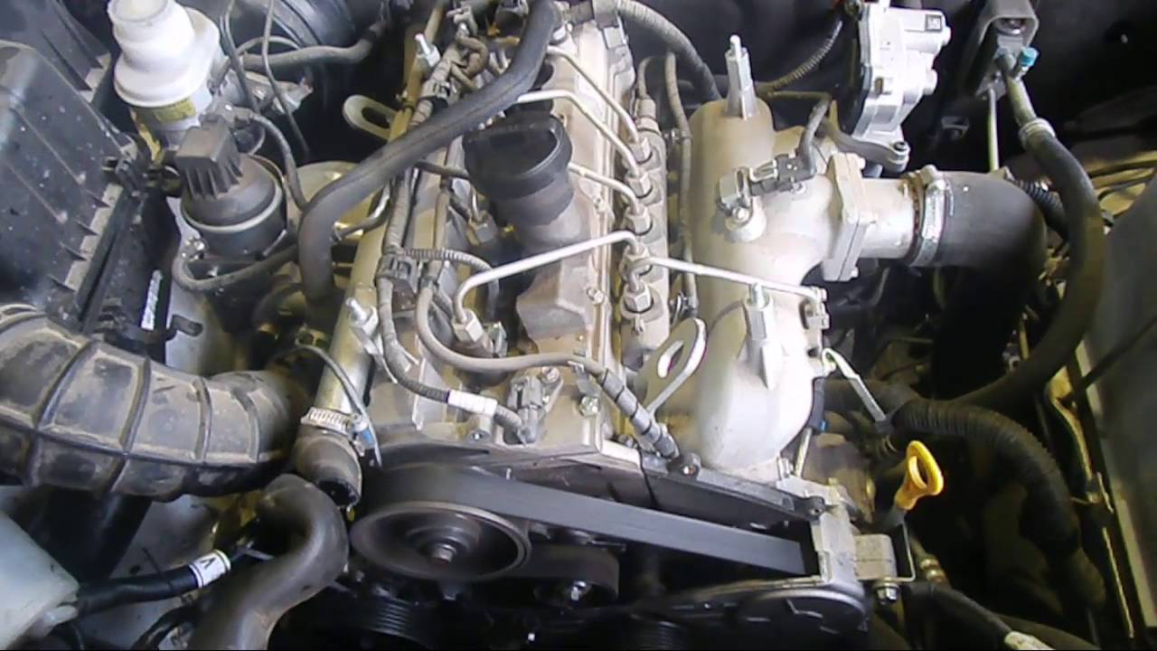 Wrecking Greatwall Motors V240 2 0 6 Speed C