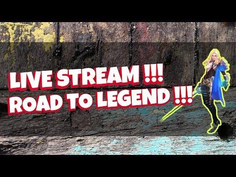 LIVE STREAM !!! KOLOSTRUM CORNERS Push Rank Bareng PRIMA OKTAVIAN !!!