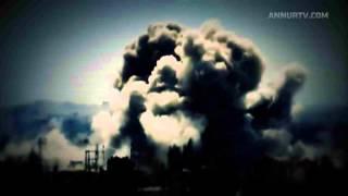 أنشر هذا الفيديو: لا للحرب في سوريا، لا لحرب عالمية ثالثة، نعم لحملة من أجل السلام العالمي