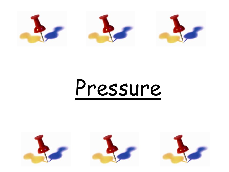 ocular pressure in physics The free high school science texts: a textbook for high school students studying physics fhsst authors1 december 9, 2005 1see .