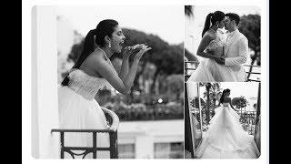 cannes 2019 | Priyanka Chopra, Nick Jonas | प्रियंका चोपड़ा- निक जोनास की एंट्री