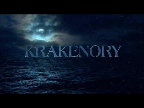 The Kraken Rum presents Krakenory with Carl Barât