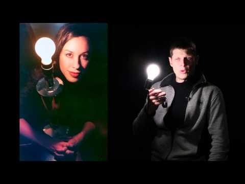 MasterGlass 32: Alternative light sources