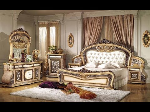 Interior Design For Bedroom Italian Bedroom Furniture