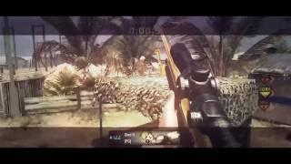 Chemical Bound TeamTage part 2   Edit   NightCoreFX