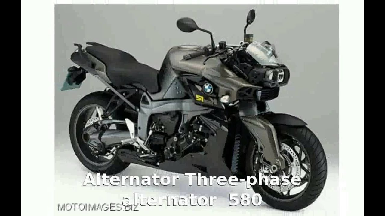 Bmw Bike K1300r Price In India Women And Bike