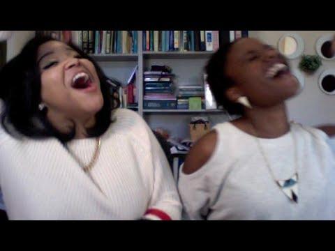 SHINee Everybody Album Review