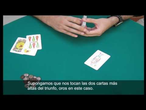 Mus TxL Estudios from YouTube · Duration:  38 seconds