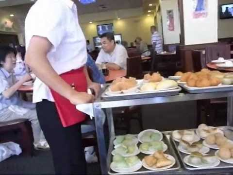 dim sum discovery wong gee wheaton md dc photojournalist reportage