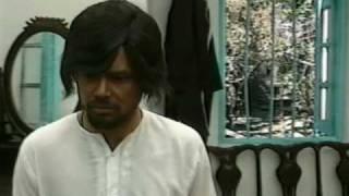 Kahkashan - Jigar Muradabadi - Part I