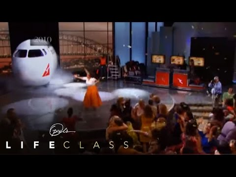 The Ultimate Viewers Win a Trip to Australia | Oprah's Lifeclass | Oprah Winfrey Network
