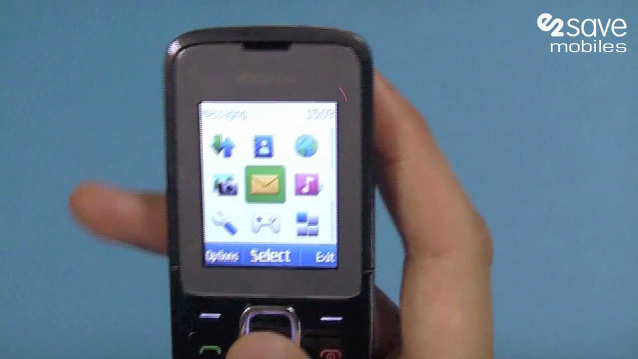 finest selection 34b63 6ae87 Nokia C1-01 Review