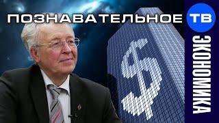 Пробный шар мировой диктатуры (Познавательное ТВ, Валентин Катасонов)