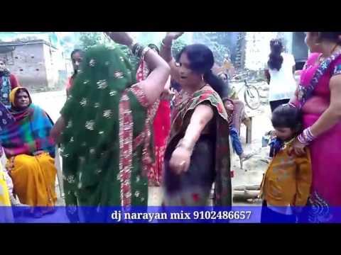 बिहार का सबसे सुपरहिट सॉन्ग वीडियोस